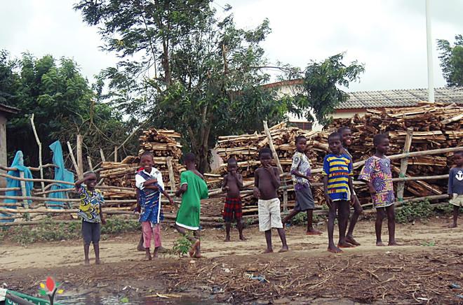 ONG_Sementes_da_Saude_259_Missão_Benin_2