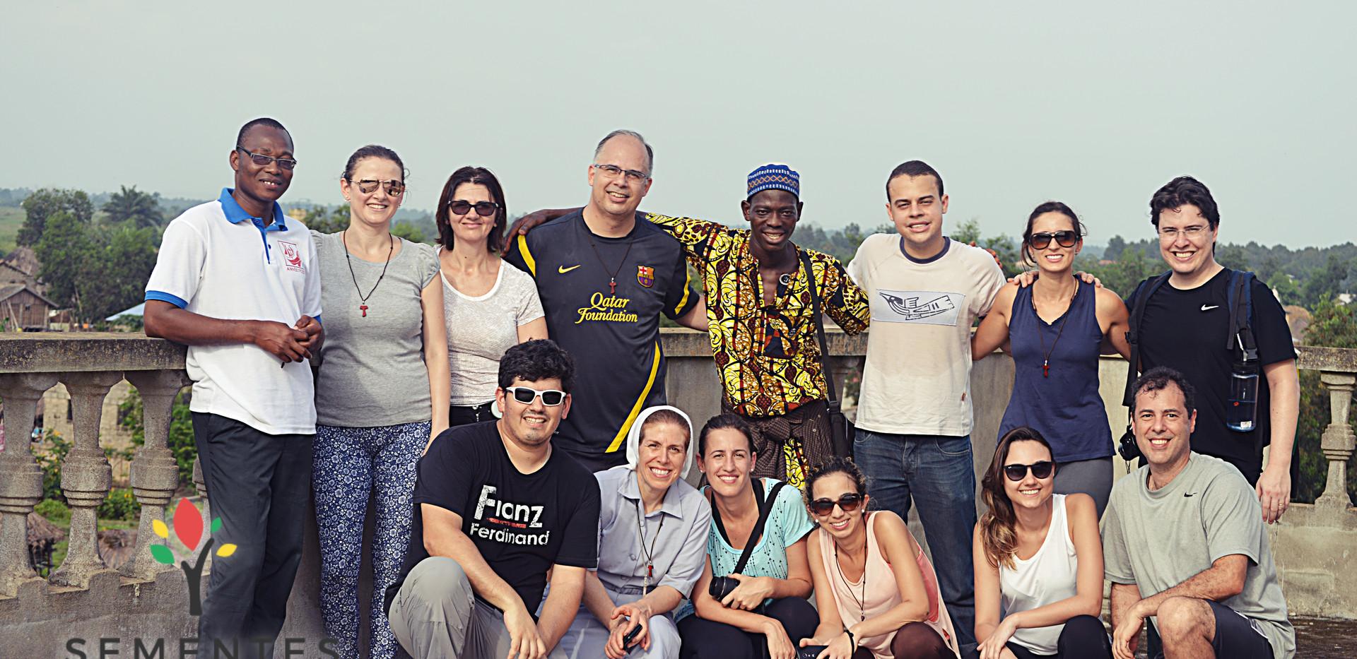 ONG_Sementes_da_Saude_311_Missão_Benin_2