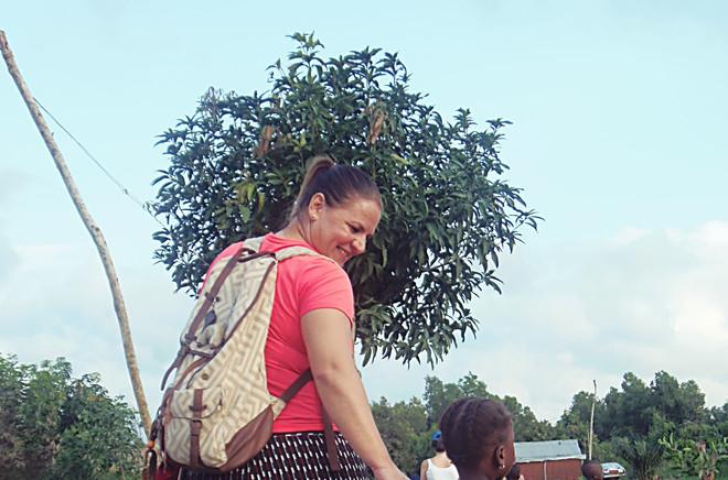 ONG_Sementes_da_Saude_287_Missão_Benin_2