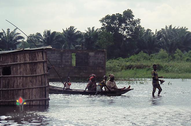 ONG_Sementes_da_Saude_278_Missão_Benin_2