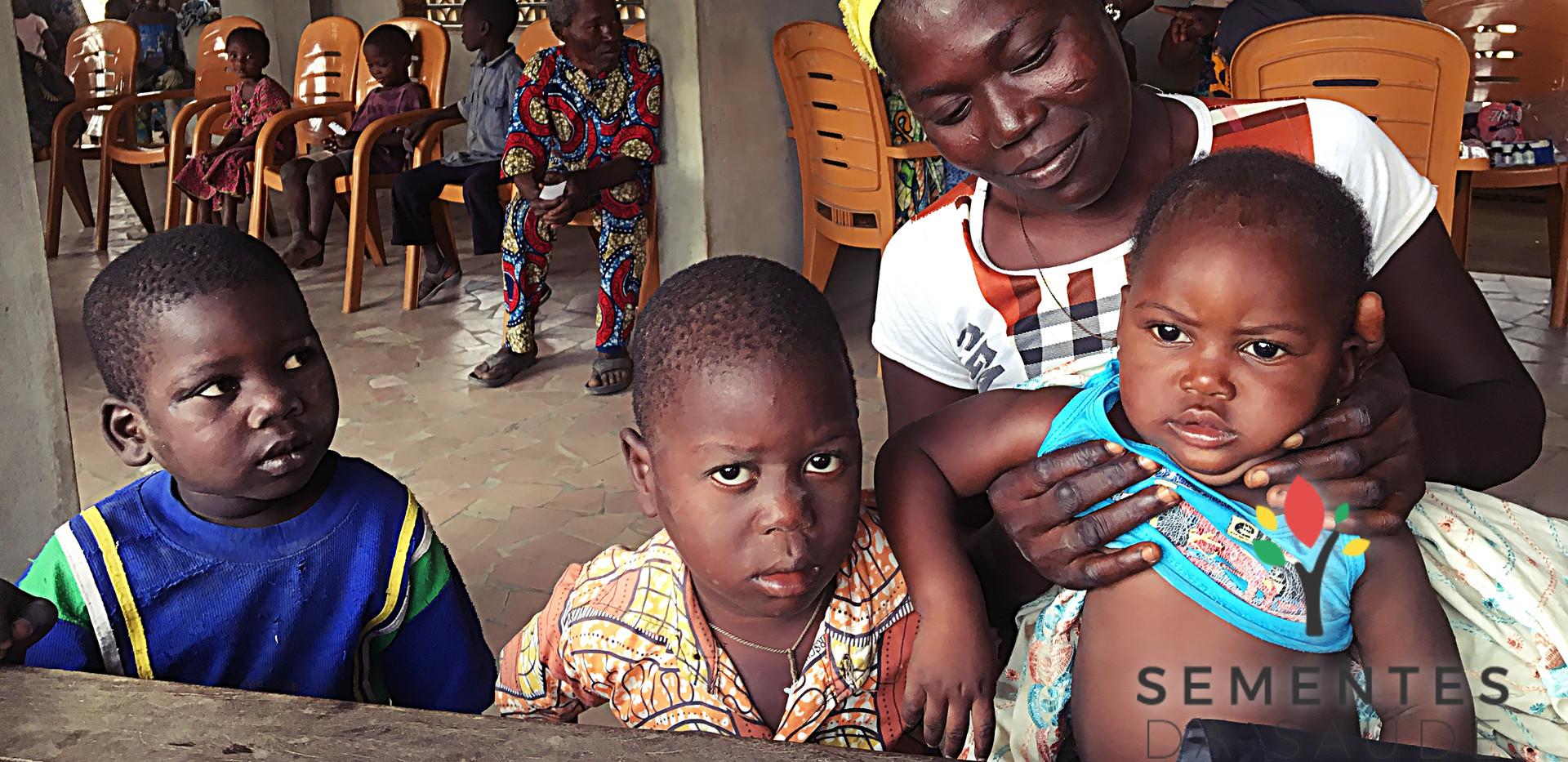 ONG_Sementes_da_Saude_028_Missão_Benin_2