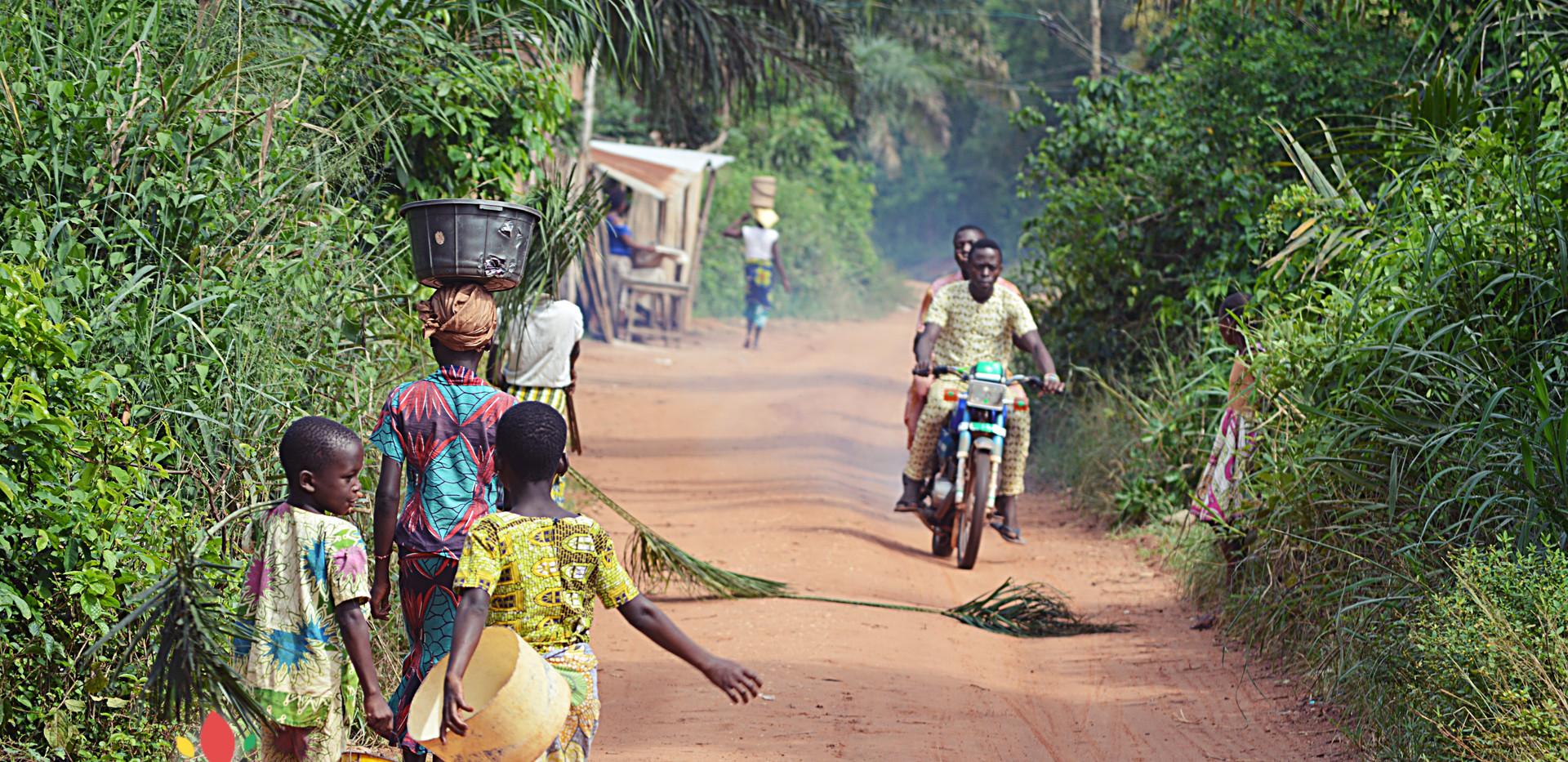 ONG_Sementes_da_Saude_307_Missão_Benin_2