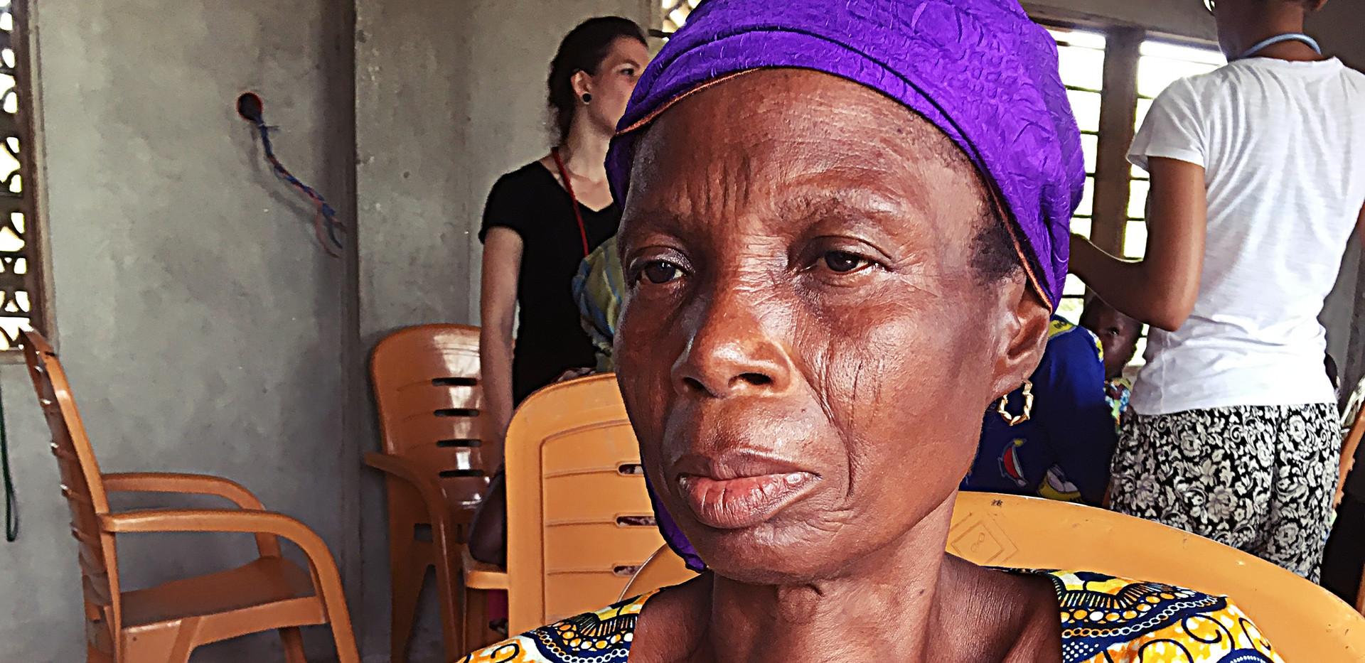 ONG_Sementes_da_Saude_017_Missão_Benin_2