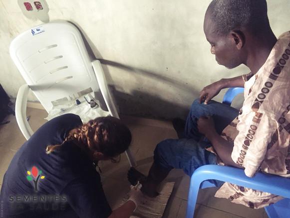 ONG_Sementes_da_Saude_114_Missão_Benin_2