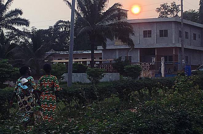 ONG_Sementes_da_Saude_024_Missão_Benin_2
