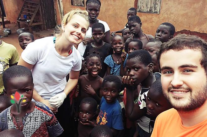 ONG_Sementes_da_Saude_062_Missão_Benin_2