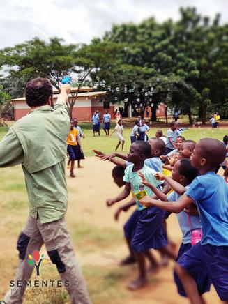 ONG_Sementes_da_Saude_126_Missão_Benin_2