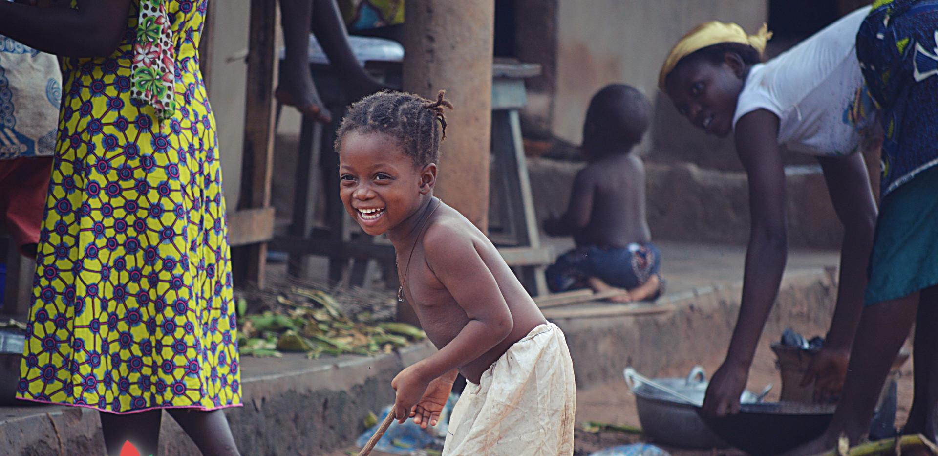 ONG_Sementes_da_Saude_315_Missão_Benin_2