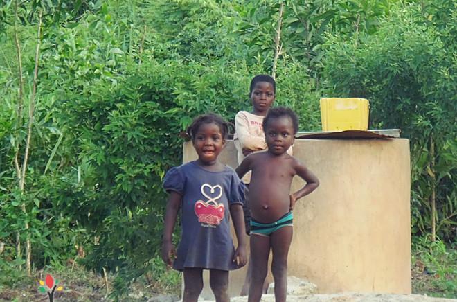 ONG_Sementes_da_Saude_288_Missão_Benin_2