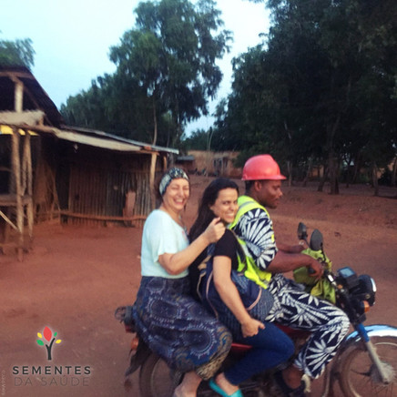 ONG_Sementes_da_Saude_154_Missão_Benin_2
