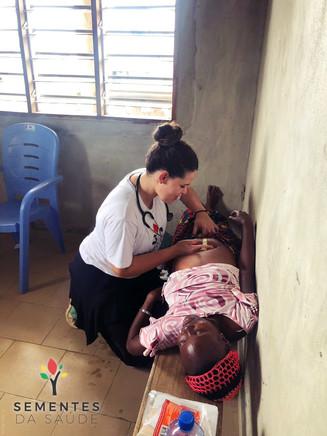 ONG_Sementes_da_Saude_116_Missão_Benin_2