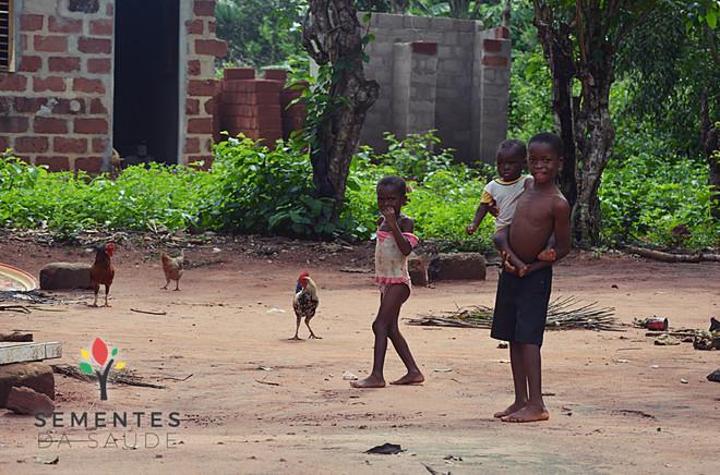 ONG_Sementes_da_Saude_303_Missão_Benin_2
