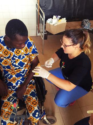 ONG_Sementes_da_Saude_131_Missão_Benin_2