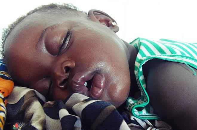 ONG_Sementes_da_Saude_243_Missão_Benin_2