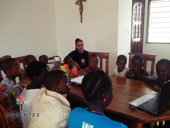 ONG_Sementes_da_Saude_029_Missão_Benin_2