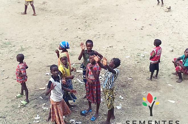 ONG_Sementes_da_Saude_009_Missão_Benin_2