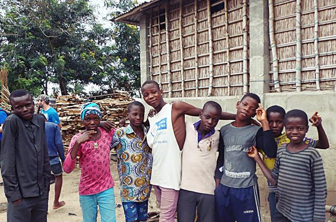 ONG_Sementes_da_Saude_265_Missão_Benin_2