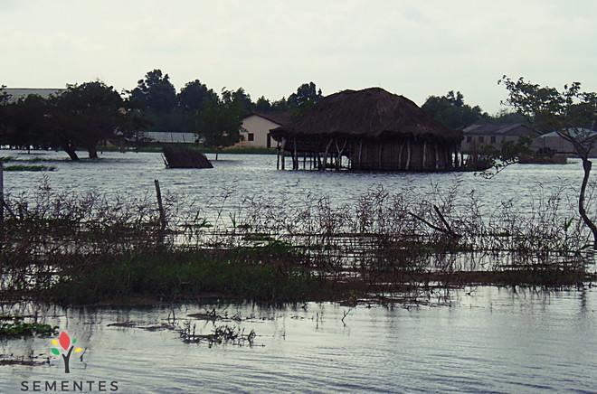 ONG_Sementes_da_Saude_275_Missão_Benin_2