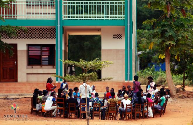 ONG_Sementes_da_Saude_040_Missão_Benin_2