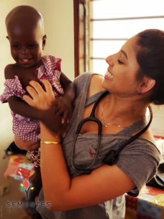 ONG_Sementes_da_Saude_153_Missão_Benin_2