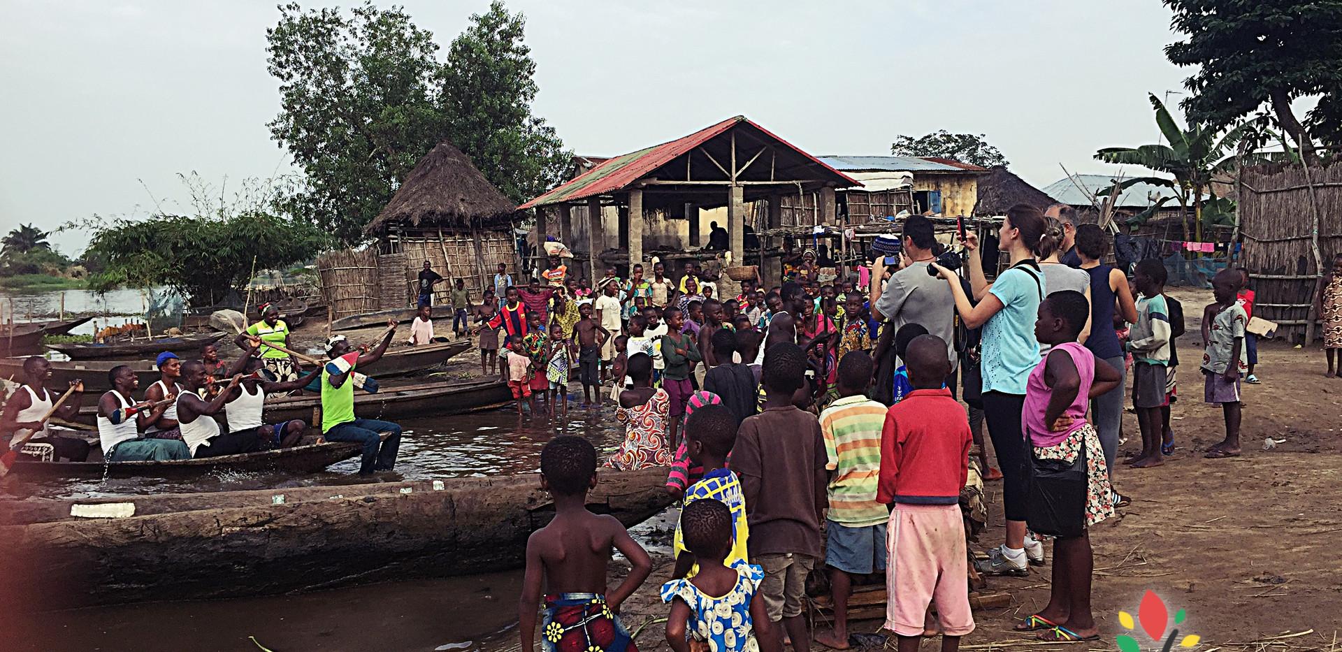 ONG_Sementes_da_Saude_020_Missão_Benin_2