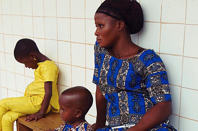 ONG_Sementes_da_Saude_240_Missão_Benin_2