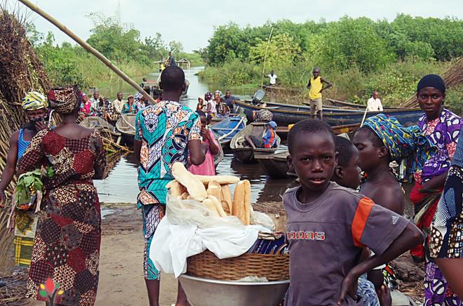 ONG_Sementes_da_Saude_281_Missão_Benin_2