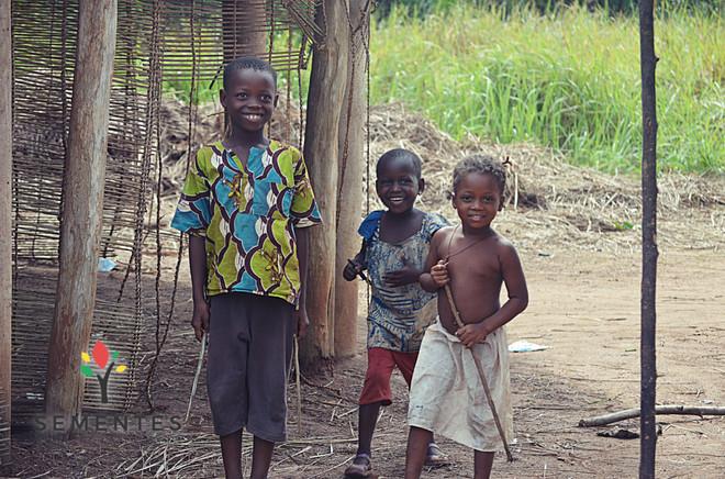 ONG_Sementes_da_Saude_305_Missão_Benin_2