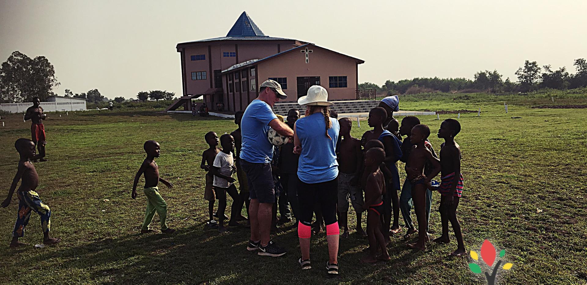 ONG_Sementes_da_Saude_025_Missão_Benin_2