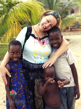 ONG_Sementes_da_Saude_151_Missão_Benin_2