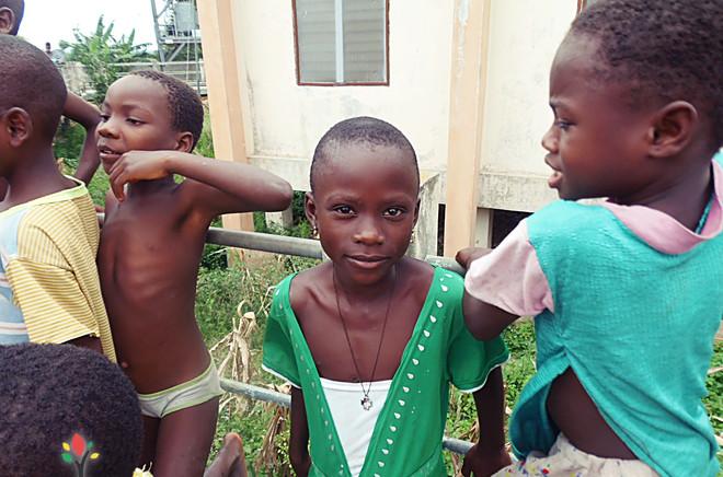 ONG_Sementes_da_Saude_268_Missão_Benin_2