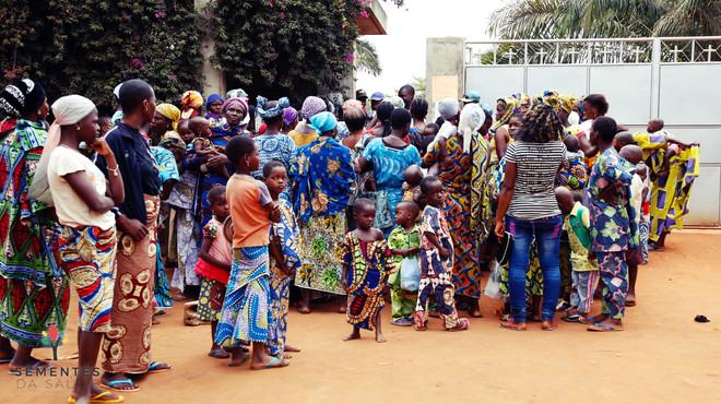 ONG_Sementes_da_Saude_036_Missão_Benin_2