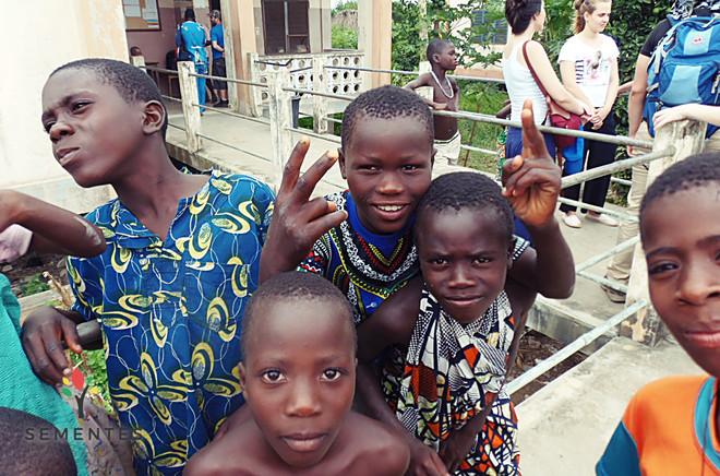 ONG_Sementes_da_Saude_269_Missão_Benin_2