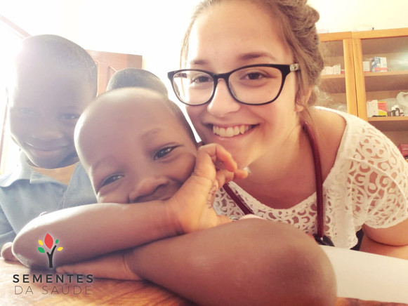 ONG_Sementes_da_Saude_127_Missão_Benin_2