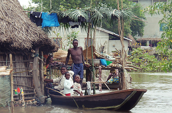 ONG_Sementes_da_Saude_273_Missão_Benin_2