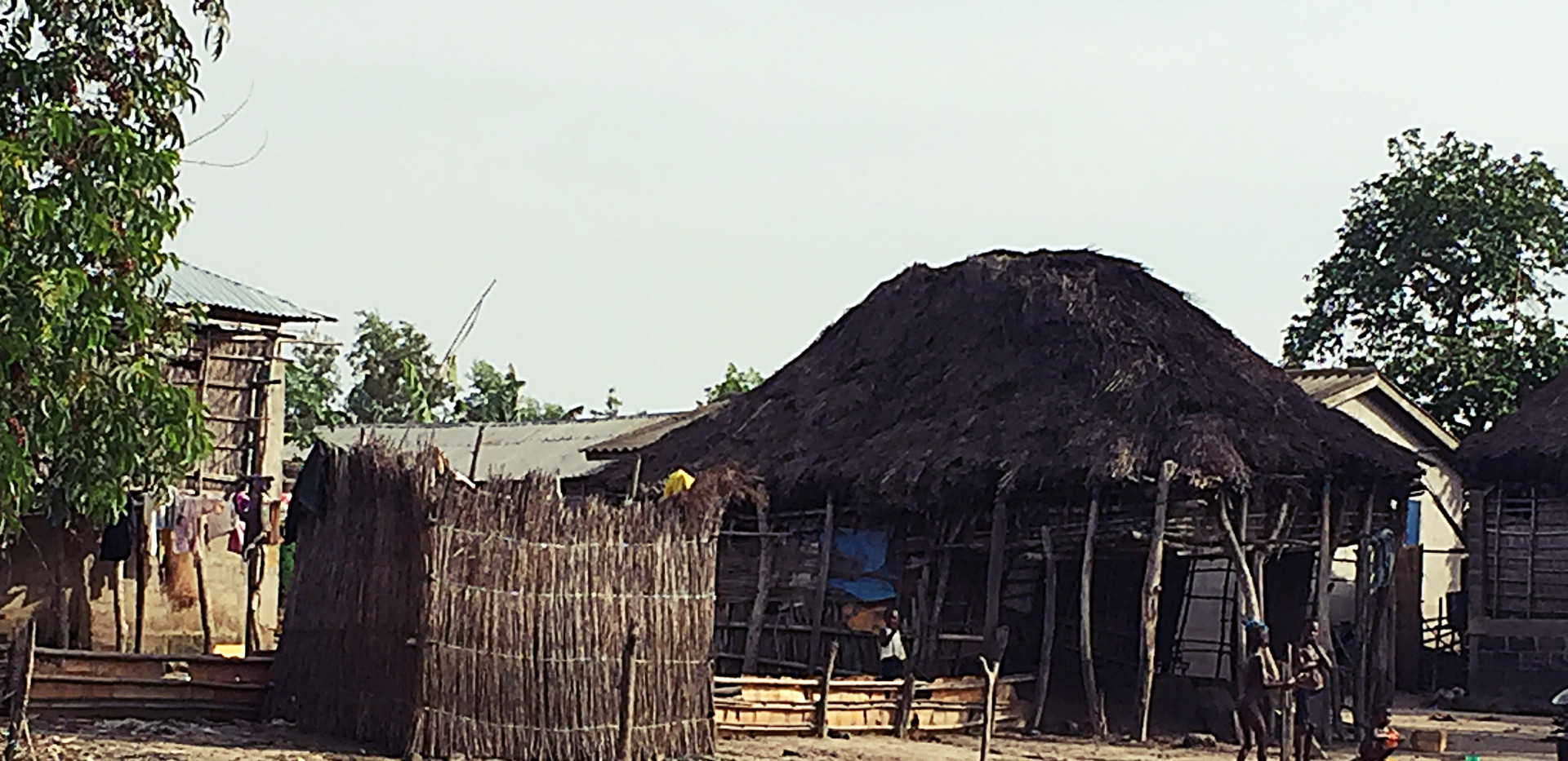 ONG_Sementes_da_Saude_004_Missão_Benin_2