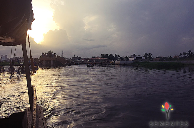 ONG_Sementes_da_Saude_023_Missão_Benin_2