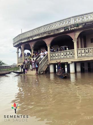 ONG_Sementes_da_Saude_121_Missão_Benin_2