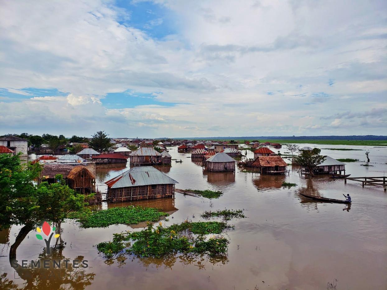 ONG_Sementes_da_Saude_112_Missão_Benin_2