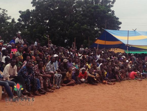 ONG_Sementes_da_Saude_032_Missão_Benin_2