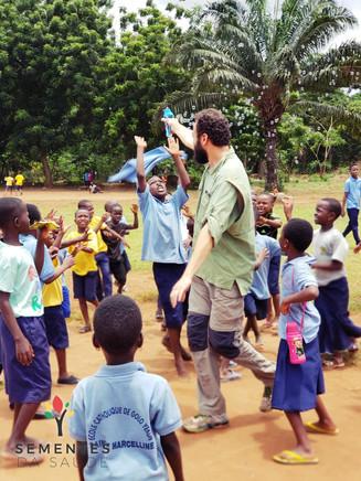 ONG_Sementes_da_Saude_125_Missão_Benin_2