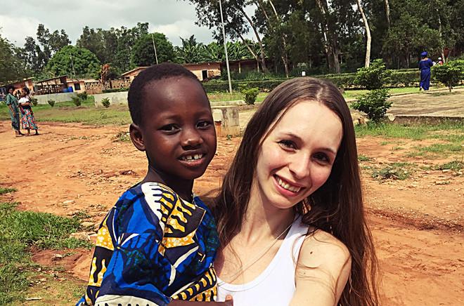 ONG_Sementes_da_Saude_006_Missão_Benin_2