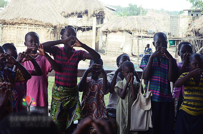 ONG_Sementes_da_Saude_319_Missão_Benin_2