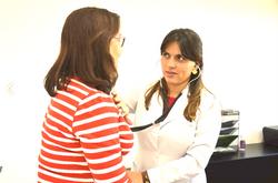 Fernanda Fontes Mangerona Geriatra