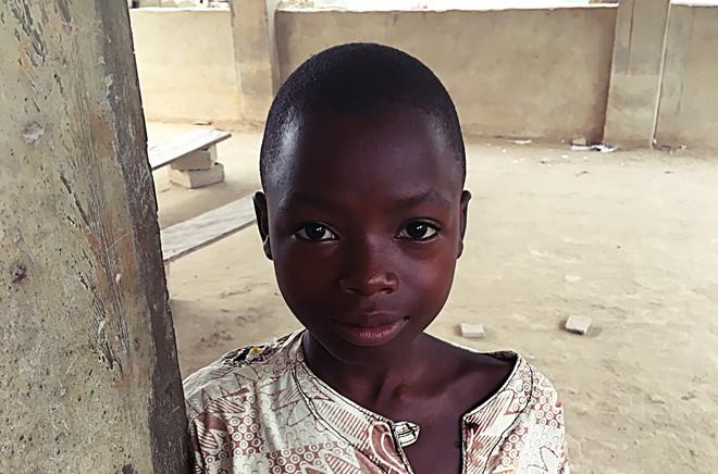 ONG_Sementes_da_Saude_027_Missão_Benin_2