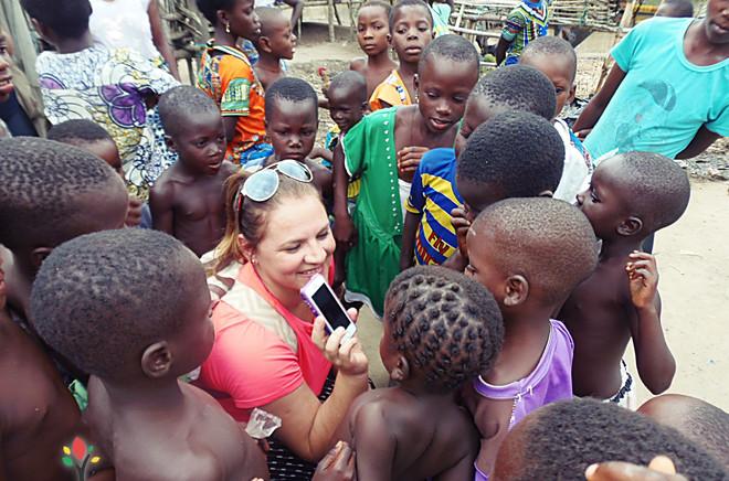 ONG_Sementes_da_Saude_264_Missão_Benin_2