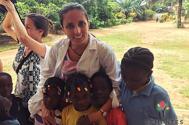 ONG_Sementes_da_Saude_022_Missão_Benin_2