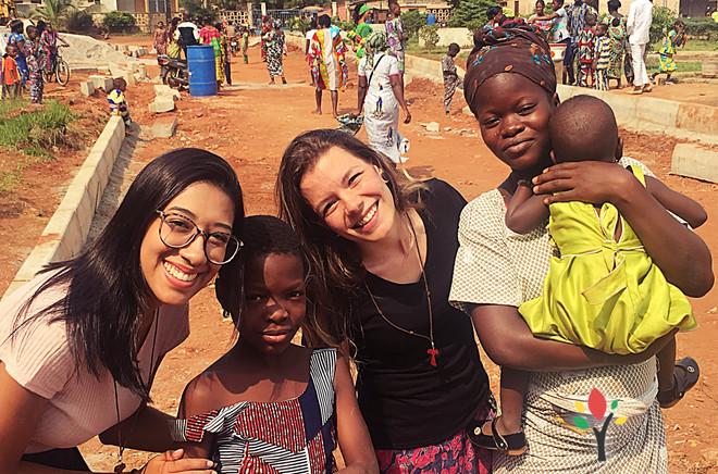 ONG_Sementes_da_Saude_002_Missão_Benin_2