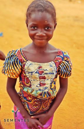 ONG_Sementes_da_Saude_142_Missão_Benin_2