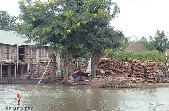 ONG_Sementes_da_Saude_256_Missão_Benin_2
